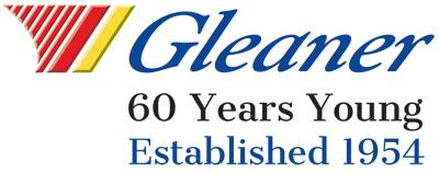 Gleaner Oils