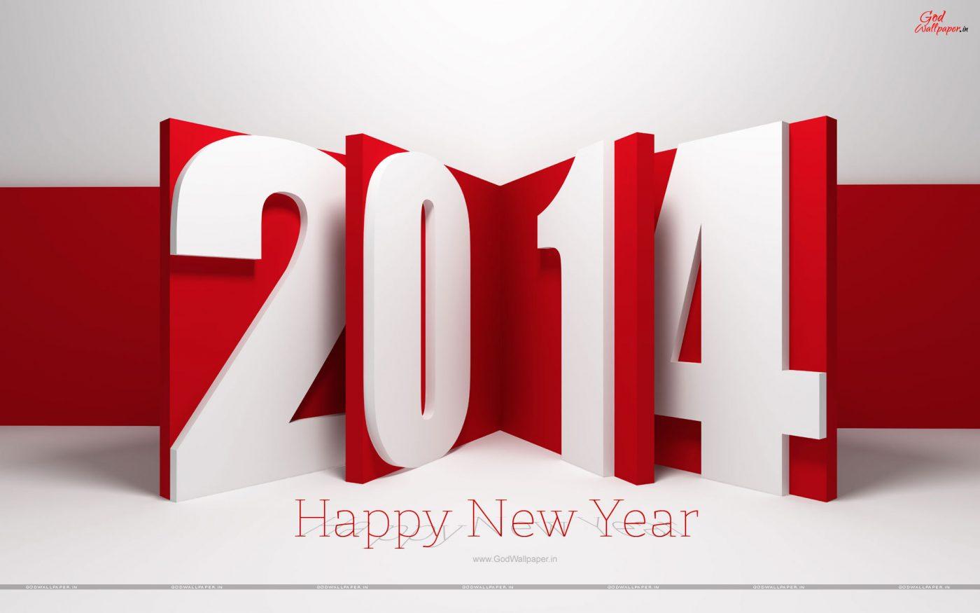 2014-happy-new-year-logo-hd-wallpaper – dcr 97.4fm